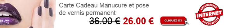 banniere-manucure-web1