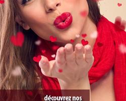 soldes-vignettes-st-valentin-2016-250