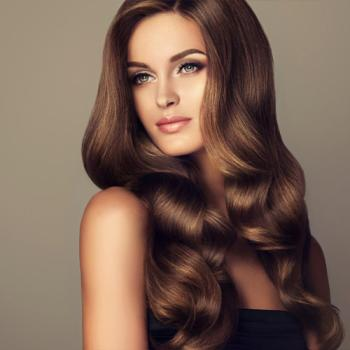 Shampoing coupe et brushing cheveux longs lille - Coupe shampoing brushing prix ...